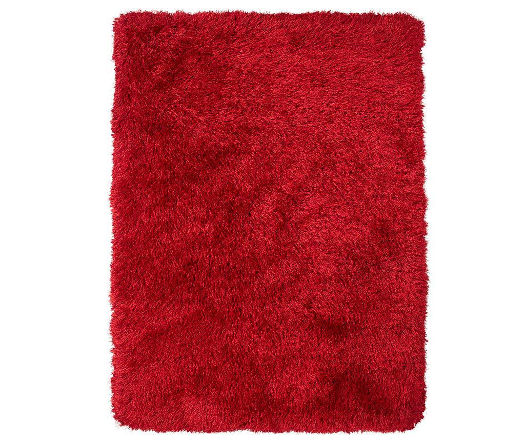 Covor Montana Red 120x170 cm