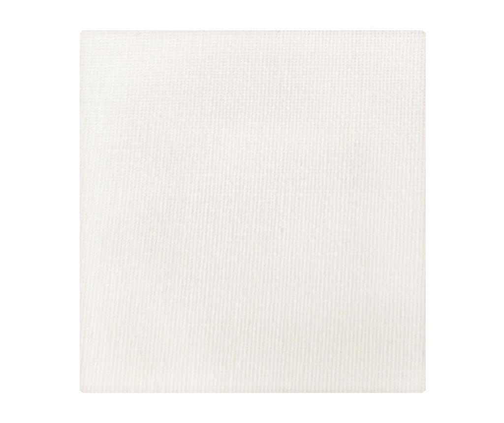 Base Art Festővászon 30x90 cm