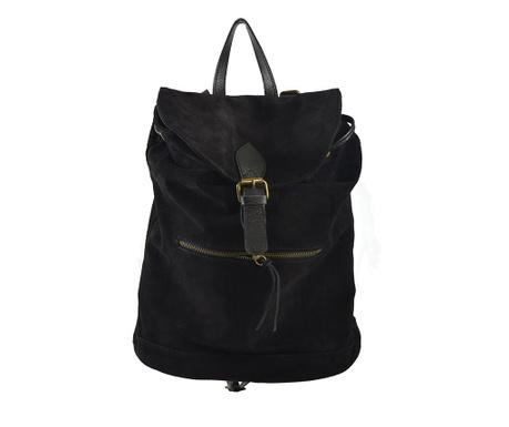 Plecak Lara Black