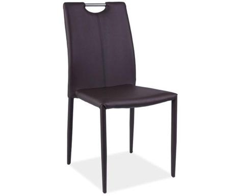 Židle Handle