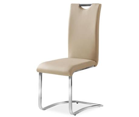Židle Menys Beige
