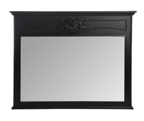 Огледало Crest Black