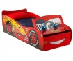 Cars McQueen Toddler Gyerekágy