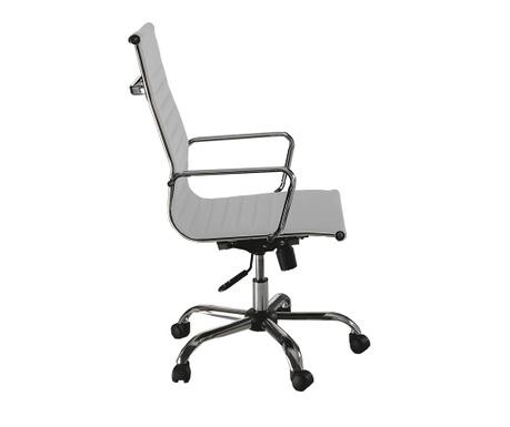 4ee4fb8591f98 Moderná kancelária Tomasucci - Vivre