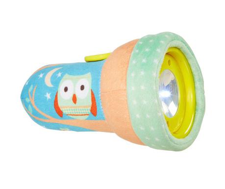 Фенерче Sleepy Time Owl