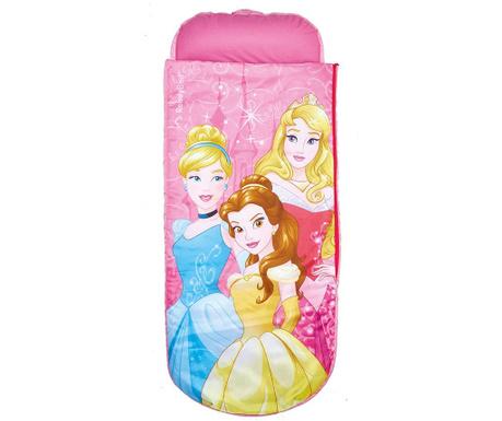 Надуваемо   легло Princess 62x150 см