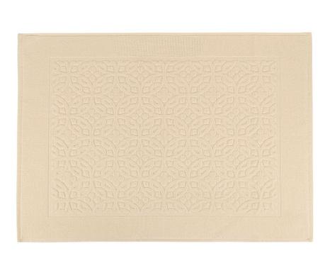 Ręcznik do stóp Ema 60x100 cm