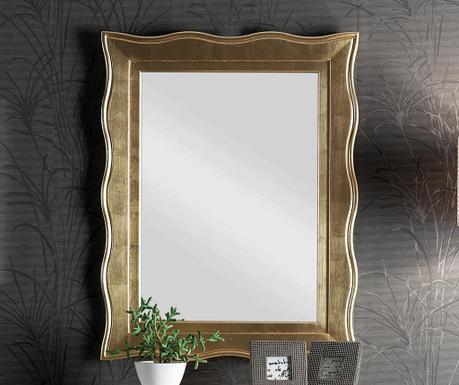 Zrcadlo Baroque