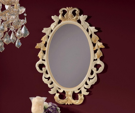 Zrcadlo Genna