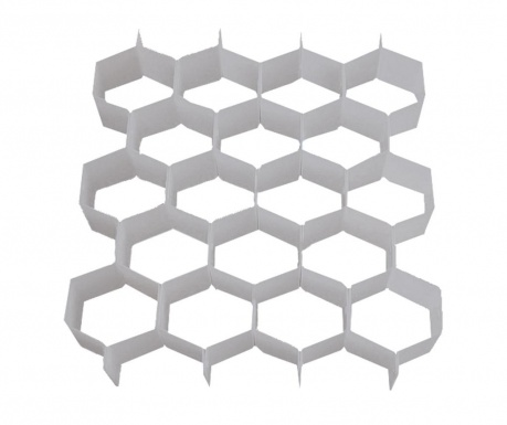 Bee Hive Fiók rendszerező