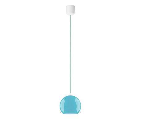 Lustra Myoo Glossy Light Blue