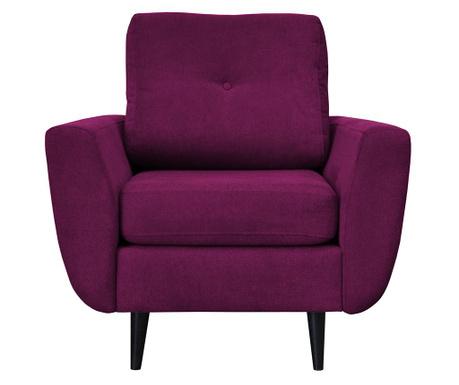 Fotoliu Cedar  Purple