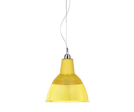 Závěsná lampa Carioca Lemon