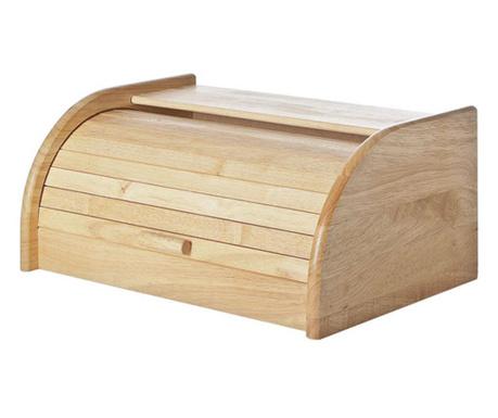 Kutija za kruh Classic Kitchen