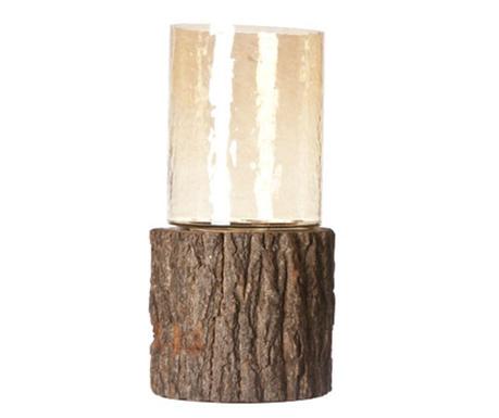 Świecznik Elegant Nature M