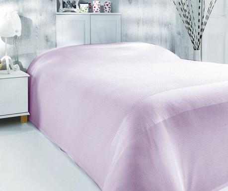 Lezárult akció Pike Lilac Pique ágytakaró 160x240 cm f132f41092