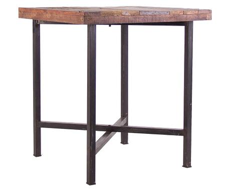 Stůl Balmaha