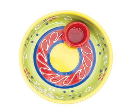 Zdjela za predjela Ethnic 280 ml