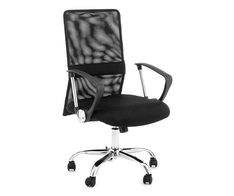 Uredska stolica Classic