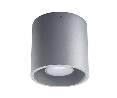 Stropna svjetiljka Roda Grey