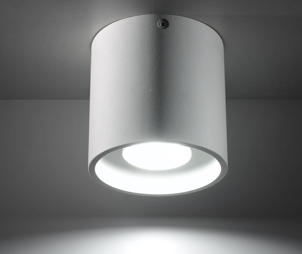 Stropní svítidlo Roda White