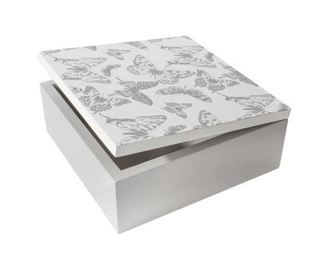 Кутия за бижута Colet