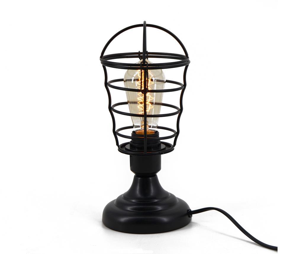 Nočna svetilka Kilat Orizontal