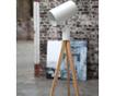 Talna svetilka Century White