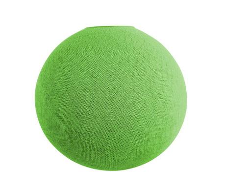 Lustra Iris Apple Green