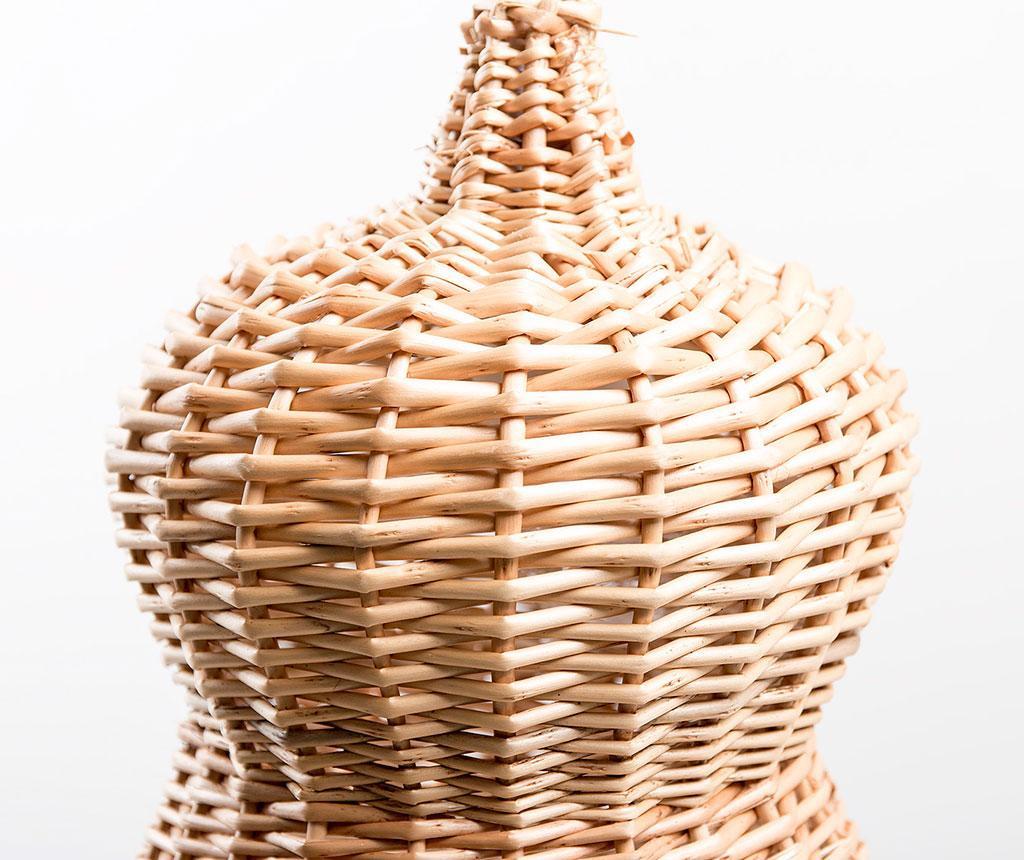 Visilica Height Basket