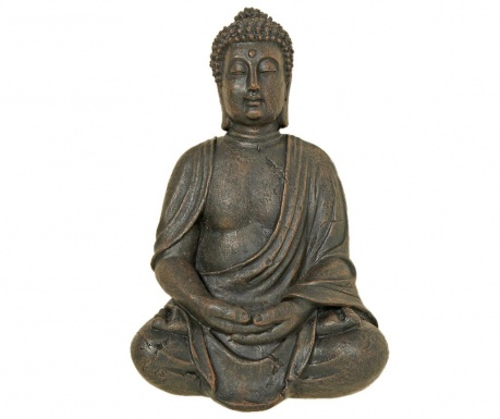 Zidni ukras Buddha Peace