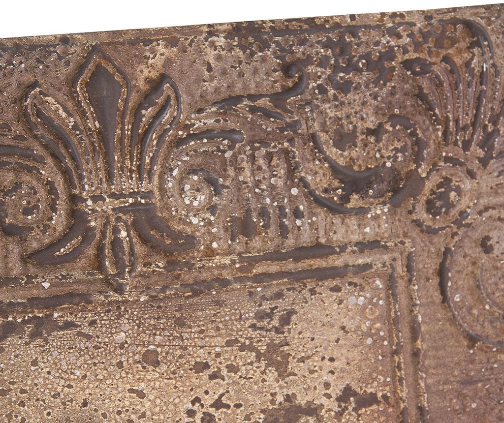 Petra Fali dekoráció