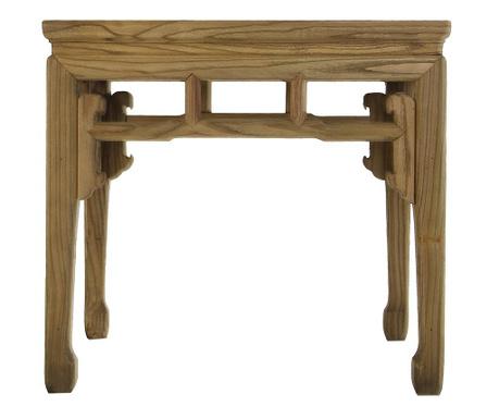Rincon Style Asztalka