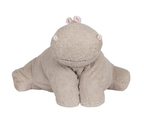Hippo Fun Díszpárna