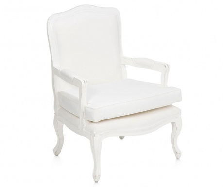 Fotelja Louis
