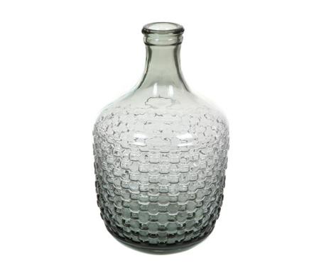 Váza Likem