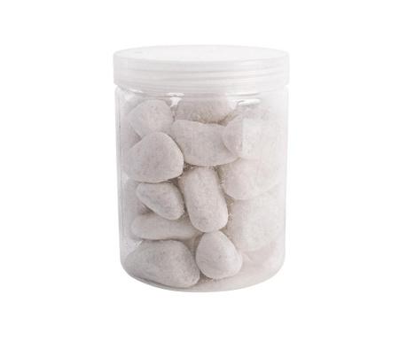 Okrasni kamenčki Selene Bianco 2 kg