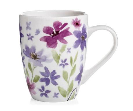 Cana Bloom Purple 300 ml