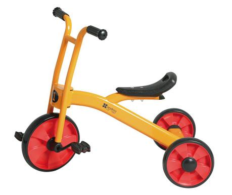 Tricicleta Endurance Trike 3-6 ani