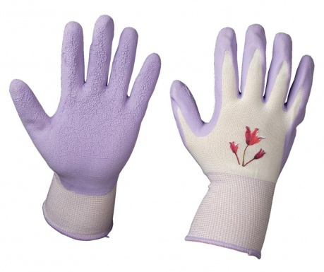 Vrtnarske rokavice Style and Care M