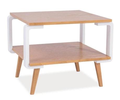 Konferenčný stolík Monty