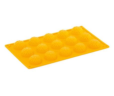 Rasole Sütőforma 15 formával