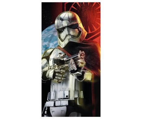 Ręcznik plażowy Star Wars Stormtrooper Armor 70x140 cm