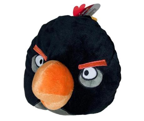 Angry Birds Plush Explode Díszpárna 25x31 cm