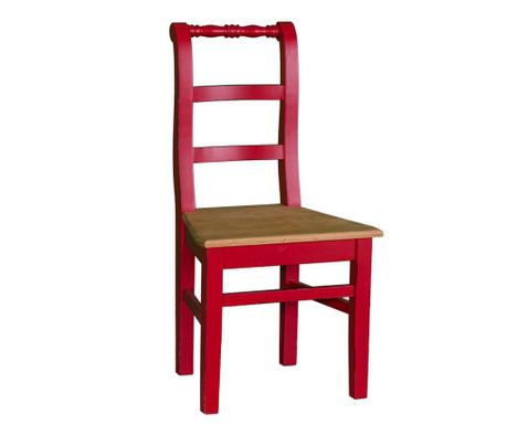 Stol Julia