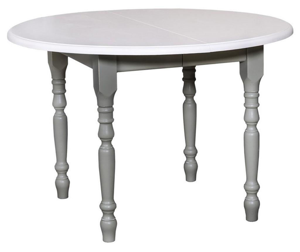Raztegljiva miza Jerome