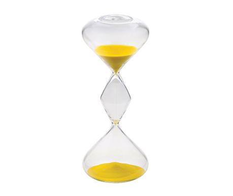 Pješčani sat Honeycomb