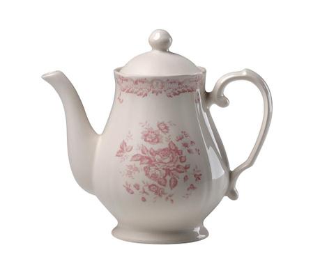 Чайник Rose Pink 1 L
