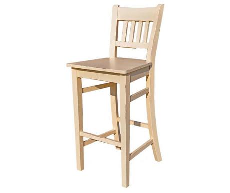Barski stol Rowan