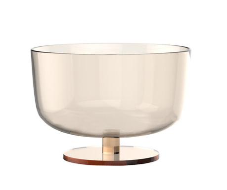 Zdjela Delicate 1.5 L